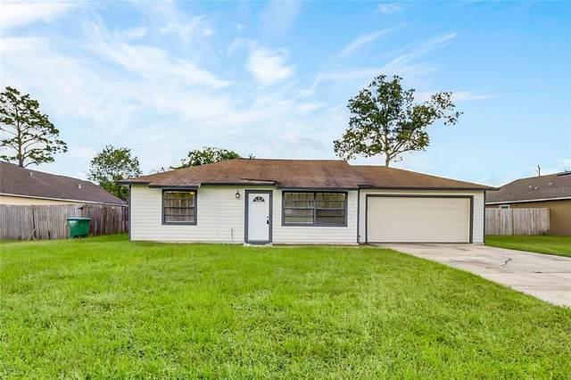 1665 Brewton Circle, Deltona, FL 32738 (MLS #O5979866) :: American Premier Realty LLC