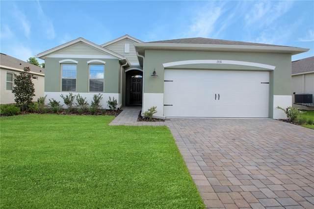 1531 Lyonsdale Lane, Sanford, FL 32771 (MLS #O5979877) :: Team Buky