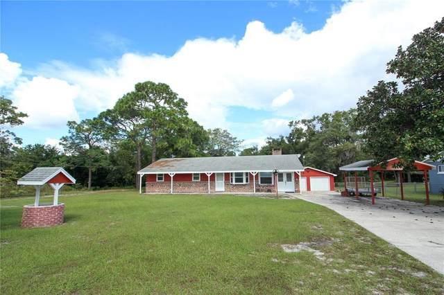 5664 North Road, Sanford, FL 32771 (MLS #O5979881) :: SunCoast Home Experts