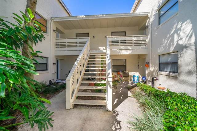 414 S Netherwood Crescent #414, Altamonte Springs, FL 32714 (MLS #O5979890) :: Bob Paulson with Vylla Home