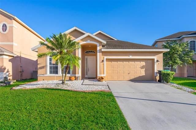 2053 Cedar Garden Drive, Orlando, FL 32824 (MLS #O5979897) :: Everlane Realty