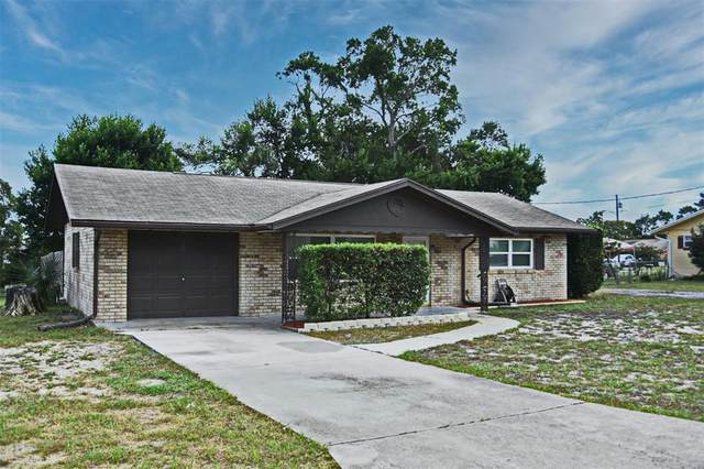 2330 Hillside Avenue, Orange City, FL 32763 (MLS #O5979898) :: Everlane Realty