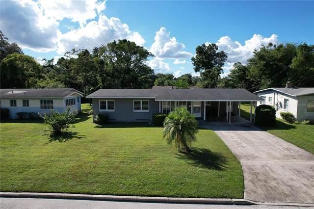 534 Vern Drive, Orlando, FL 32805 (MLS #O5979925) :: Vacasa Real Estate