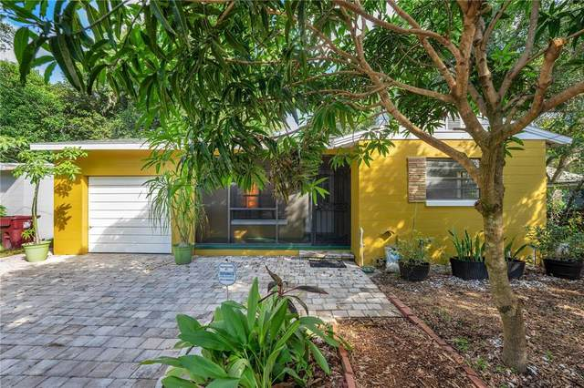 1915 Park Lake Street, Orlando, FL 32803 (MLS #O5979936) :: Everlane Realty