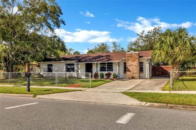 202 Yale Drive, Sanford, FL 32771 (MLS #O5979980) :: Baird Realty Group