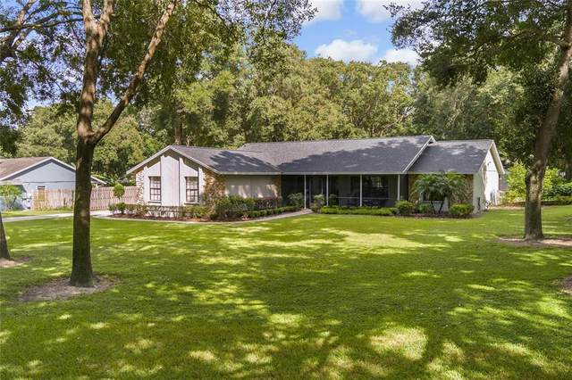 7219 Autumn Trail, Orlando, FL 32818 (MLS #O5979981) :: Global Properties Realty & Investments