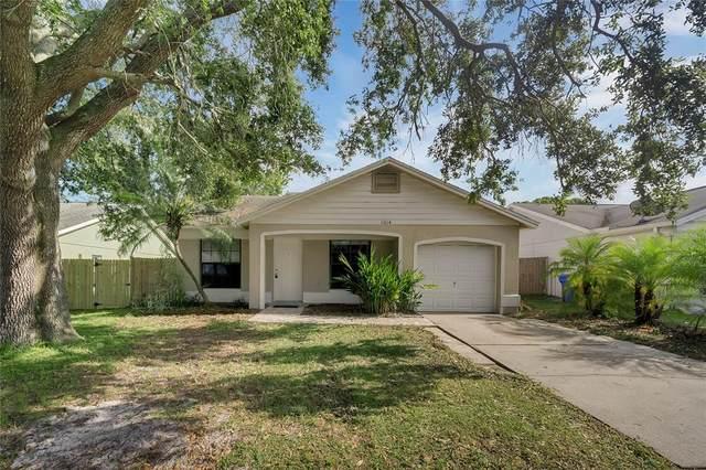1014 Olliff Way, Oviedo, FL 32765 (MLS #O5979983) :: Bustamante Real Estate