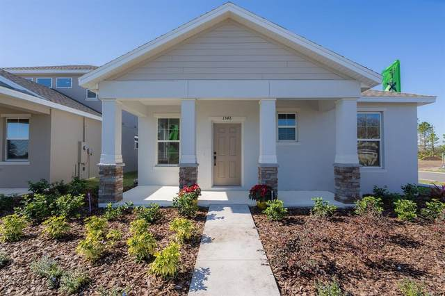 5680 Timber Meadow Way, Saint Cloud, FL 34771 (MLS #O5979984) :: Global Properties Realty & Investments