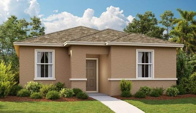 5692 Timber Meadow Way, Saint Cloud, FL 34771 (MLS #O5979993) :: Global Properties Realty & Investments