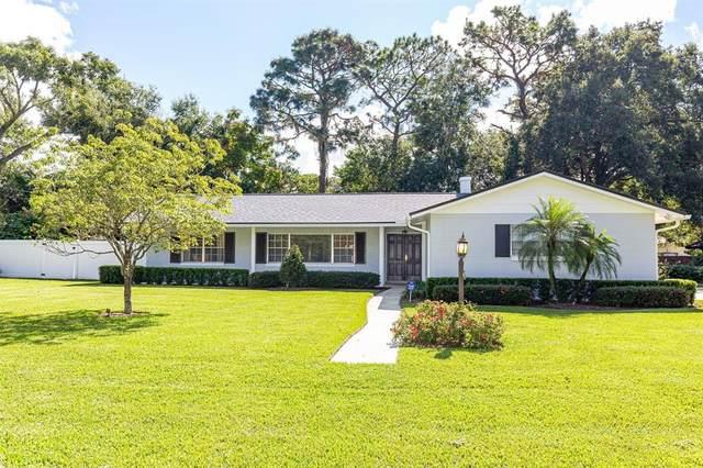 447 Daytona Avenue, Longwood, FL 32750 (MLS #O5979995) :: Alpha Equity Team