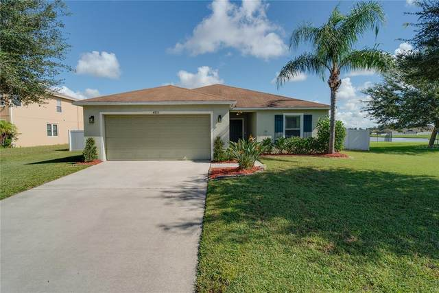 4835 Stone Acres Circle, Saint Cloud, FL 34771 (MLS #O5980018) :: Global Properties Realty & Investments