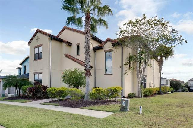 1205 Molona Street, Reunion, FL 34747 (MLS #O5980024) :: Global Properties Realty & Investments