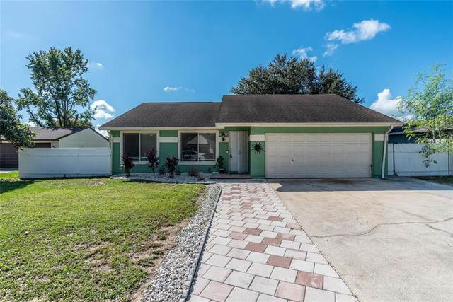 7827 Murcott Circle, Orlando, FL 32835 (MLS #O5980037) :: Global Properties Realty & Investments