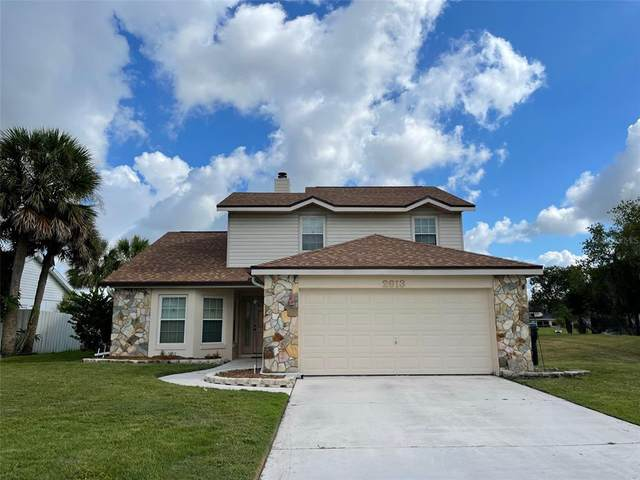 2613 Eagles Nest Court, Orlando, FL 32837 (MLS #O5980042) :: Global Properties Realty & Investments