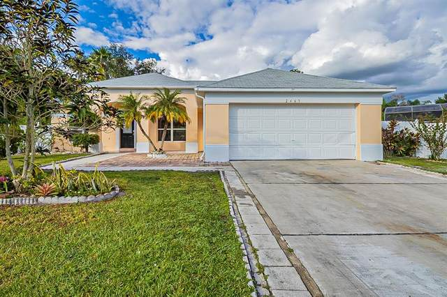 2465 Winfield Drive, Kissimmee, FL 34743 (MLS #O5980044) :: Global Properties Realty & Investments