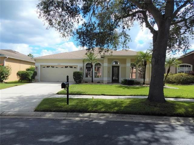 15426 Pebble Ridge Street, Winter Garden, FL 34787 (MLS #O5980047) :: Bustamante Real Estate