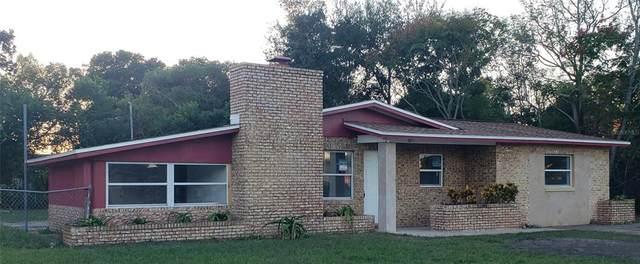 1087 E Normandy Boulevard, Deltona, FL 32725 (MLS #O5980095) :: Global Properties Realty & Investments
