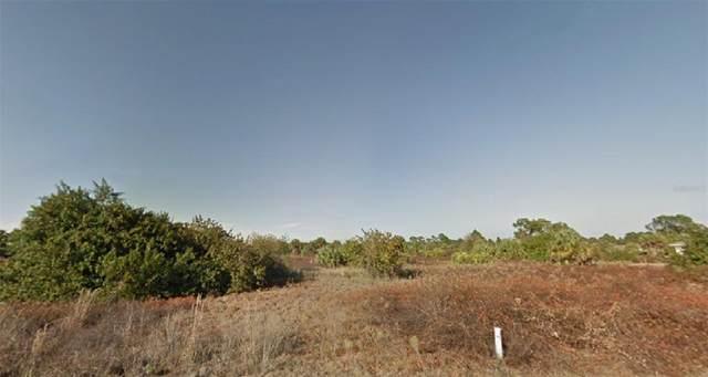 733 Cane Street E, Lehigh Acres, FL 33974 (MLS #O5980133) :: Everlane Realty