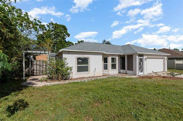 1354 Comerwood Drive, Deltona, FL 32738 (MLS #O5980135) :: American Premier Realty LLC