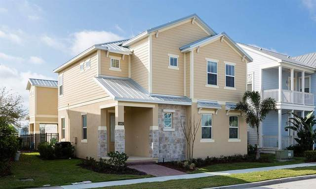 1482 Fairview Circle, Reunion, FL 34747 (MLS #O5980148) :: Delgado Home Team at Keller Williams