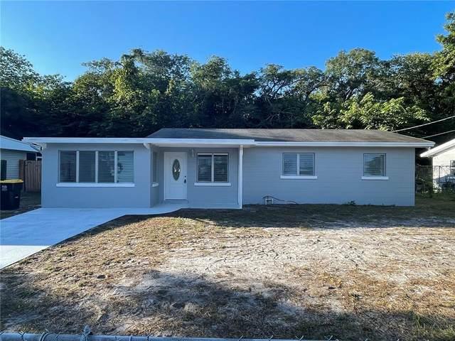 216 6TH JPV Street Jpv, Winter Haven, FL 33880 (MLS #O5980159) :: Florida Real Estate Sellers at Keller Williams Realty