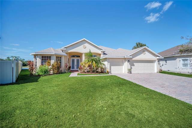 4387 Fawn Lily Way, Kissimmee, FL 34746 (MLS #O5980160) :: Premium Properties Real Estate Services