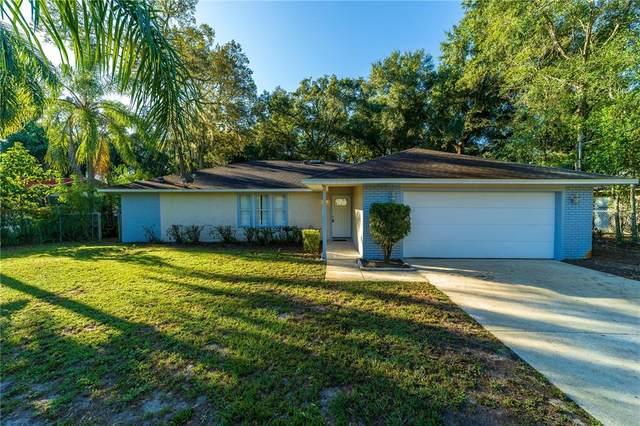 1233 Cardinal Court, Altamonte Springs, FL 32714 (MLS #O5980166) :: Baird Realty Group