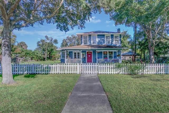 1311 S Palmetto Avenue, Sanford, FL 32771 (MLS #O5980175) :: Premium Properties Real Estate Services