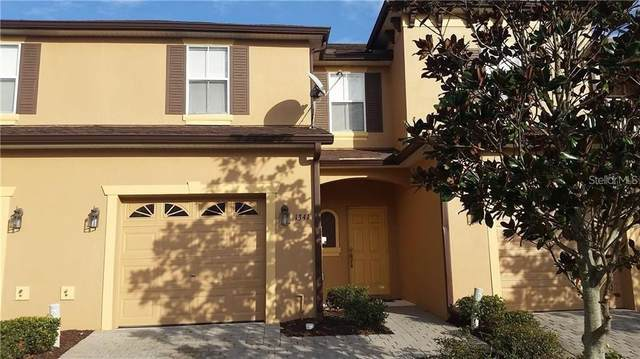 1341 Twin Trees Lane, Sanford, FL 32771 (MLS #O5980194) :: Baird Realty Group