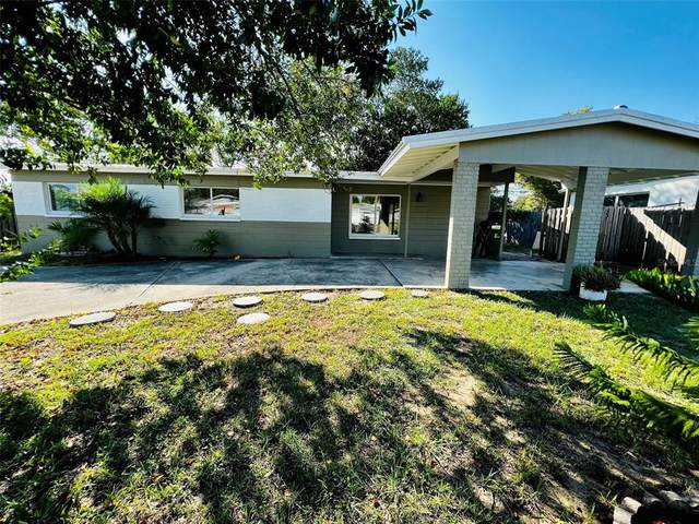 4860 Key Madeira Drive, Titusville, FL 32780 (#O5980200) :: Caine Luxury Team