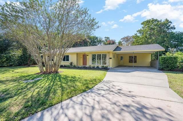 1330 Catalpa Lane, Orlando, FL 32806 (MLS #O5980213) :: RE/MAX LEGACY