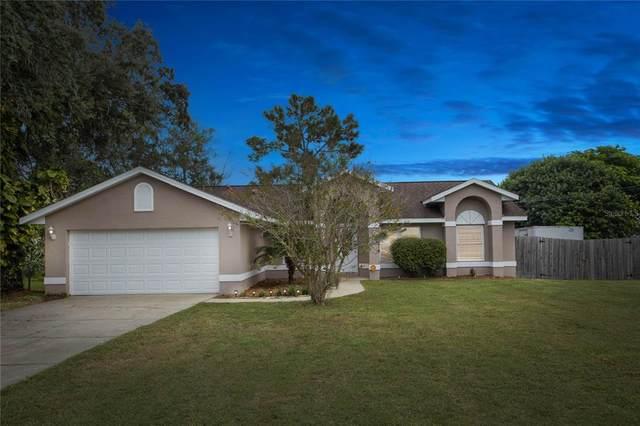 1711 Concert Road, Deltona, FL 32738 (MLS #O5980217) :: Prestige Home Realty