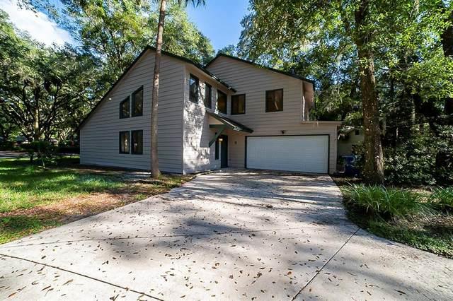 8 Rollingwood Trail, Deland, FL 32724 (MLS #O5980248) :: MVP Realty