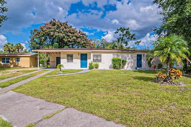 131 Bob Thomas Circle, Sanford, FL 32771 (MLS #O5980268) :: Team Buky