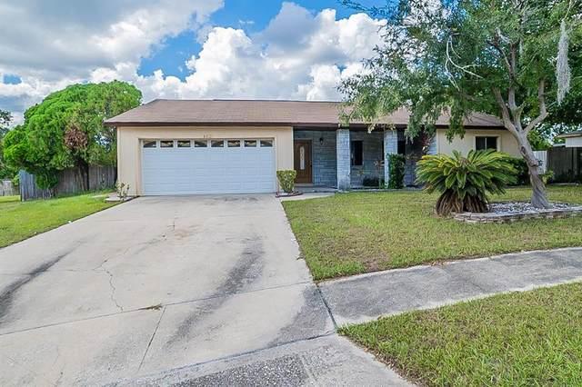 480 Forest Court, Altamonte Springs, FL 32714 (MLS #O5980271) :: Bustamante Real Estate