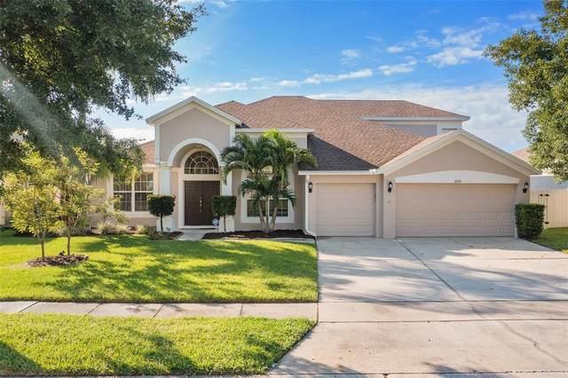 2750 University Acres Drive, Orlando, FL 32817 (MLS #O5980283) :: Bob Paulson with Vylla Home