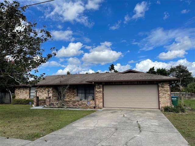 1255 Saxon Boulevard, Deltona, FL 32725 (MLS #O5980290) :: Vacasa Real Estate