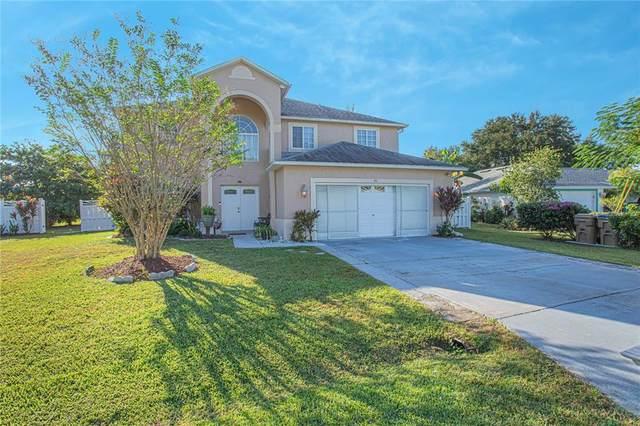 42 Cordona Drive, Kissimmee, FL 34758 (MLS #O5980294) :: RE/MAX Local Expert
