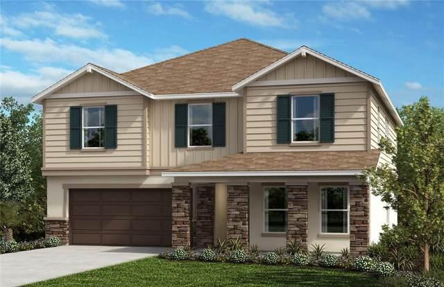 1627 Pontiff Place, Davenport, FL 33896 (MLS #O5980296) :: Everlane Realty