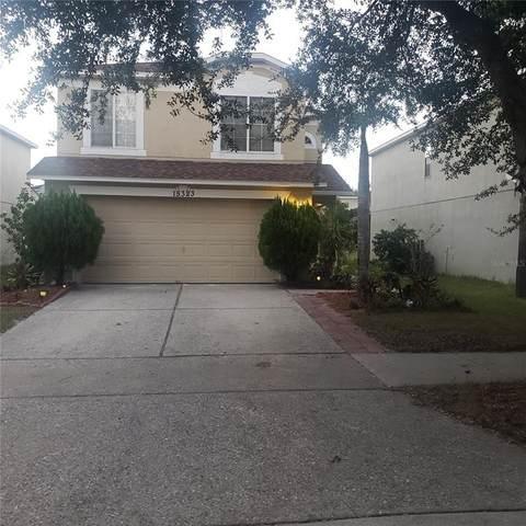 15323 Torpoint Road, Winter Garden, FL 34787 (MLS #O5980300) :: Bustamante Real Estate