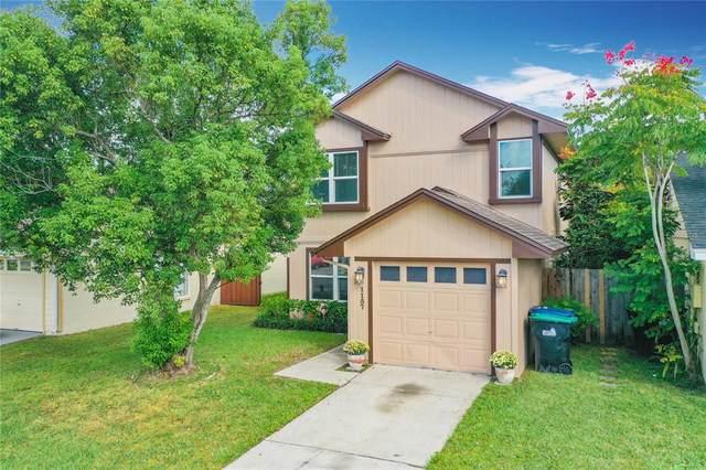 1157 Chambord Court, Orlando, FL 32825 (MLS #O5980312) :: Premium Properties Real Estate Services