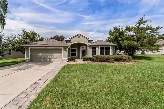 104 Serenola Court, Deland, FL 32724 (MLS #O5980315) :: RE/MAX Local Expert