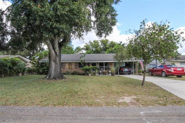 675 Avenue M SE, Winter Haven, FL 33880 (MLS #O5980316) :: Rabell Realty Group