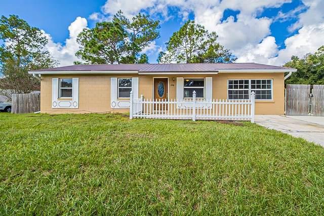 2996 Notre Dame Drive, Orlando, FL 32826 (MLS #O5980326) :: Bob Paulson with Vylla Home