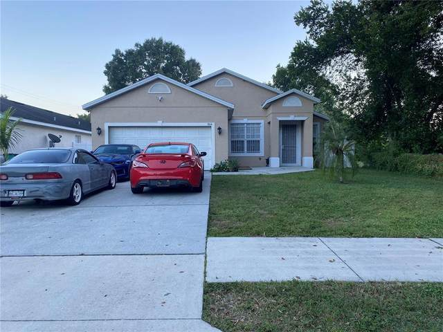 7614 Marietta Street, Orlando, FL 32807 (MLS #O5980328) :: Bob Paulson with Vylla Home