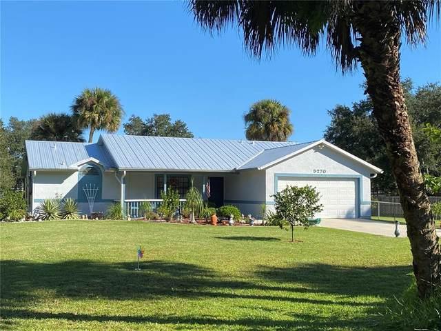 5270 Shadwell Avenue, Cocoa, FL 32926 (MLS #O5980329) :: Kelli Eggen at RE/MAX Tropical Sands