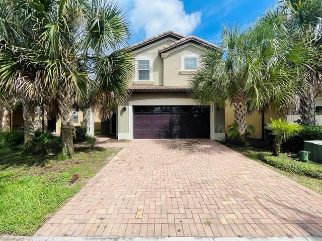 8897 Rhodes Street, Kissimmee, FL 34747 (MLS #O5980333) :: RE/MAX Local Expert