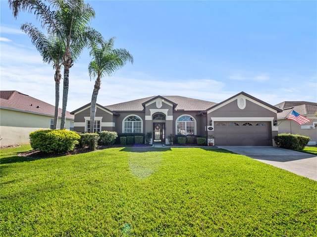 14196 Deljean Circle, Orlando, FL 32828 (MLS #O5980337) :: Vacasa Real Estate