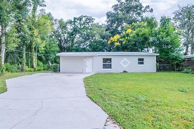 107 Wiley Avenue, Deland, FL 32724 (MLS #O5980339) :: RE/MAX Local Expert