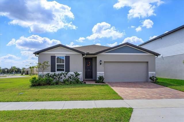 173 Andreas Street, Winter Haven, FL 33881 (MLS #O5980341) :: Pepine Realty